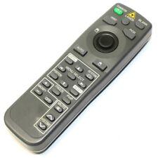 SMK Projector Remote Control Presenter Laser Pointer for Data Show Presentation