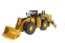 Caterpillar 1:50 scale Cat 994K Wheel Loader Rock Configuration 85505