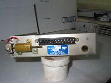 CESSNA P/N 42290-0028 ARC RT-359A Transponder TRAY
