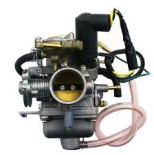 Carburetor Assembly for 250cc 4-stroke water-cooled 172mm engines CFmoto V3/V5 3