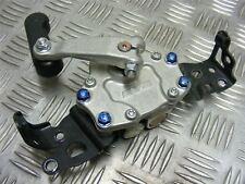 Honda CBR1000RR 1000 Fireblade RR8 2008 KYB Amortiguador de dirección #313