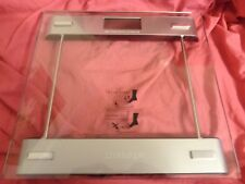 Inshape Slim Electronic Digital Glass Body see through bathroom Scales !!L@@K!!!