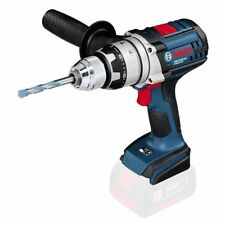 Outils électriques professionnels perceuse Bosch pour PME, artisan et agriculteur