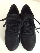 Sneakers donna Geox 35