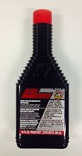 Lubegard Automatic Transmission Highly Friction Modified Additive 61910