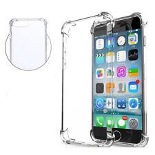 "iPhone 7 Plus  5.5"" Luxury Ultra Slim Shockproof Bumper Clare Case Cover"