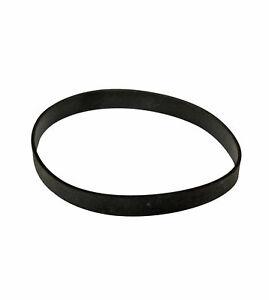 Genuine Vax Replacement Belt (Type 23) Dual Power Pet Advance ECR2V1P FL12.8x455