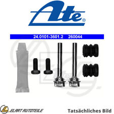 Accessory Kit, Brake Caliper for Volvo VW 740 Combi 745 B 230 F D 24 T B 200 F ATE
