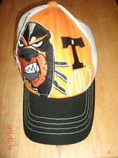 Tennessee Volunteers Hat Cap Free Shipping!