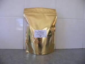 Vitamin C L-ASCORBIC ACID powder one kg GMO Free FREE EXPRESS POST