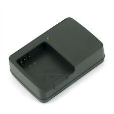 BC-CSD Battery Charger f SONY NP-BD1 NP-FD1 TX1 T500 T900 T90 T70 T300 T77 T700