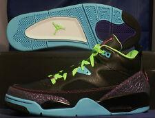 Nike Air Jordan Son of Mars Low Fresh Prince of Bel-Air SZ 11.5 ( 580603-019 )