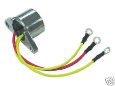 New OMC Johnson Evinrude Rectifier Fits Many 50- 235 hp Replaces 583408 & 582399