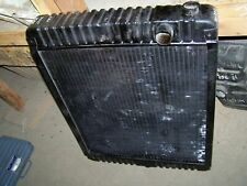 International Radiator-3388, 3588, 3788, 6388, 6588, 6788-1308143C3