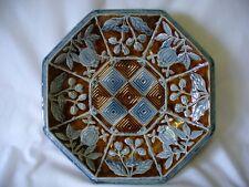 C.1840-c.1900 Date Range Majolica Pottery