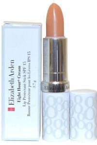Elizabeth Arden Eight 8 Hour Cream Lip Protectant Stick SPF15 Neutral