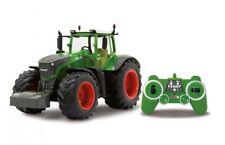 Jamara Fendt 1050 Vario Remote Control Tractor 1:16 Scale 2.4 Ghz 405036