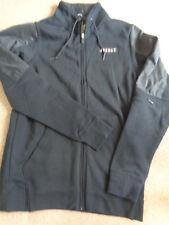 44210bc6251aa0 Nike Air Jordan AJ VI jacket 632076 010 size small NEW+TAGS