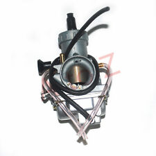 Carburetor Carb for  Yamaha Blaster 200 YFS200  Year 1988-2001   E4
