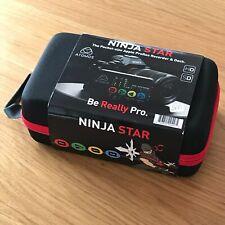 Atomos Ninja Star 1080P HDMI Prores recorder