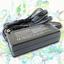 AC Charger Adapter PowerSupply Cord for Gateway Solo 3000 3150 3300 3350 3500