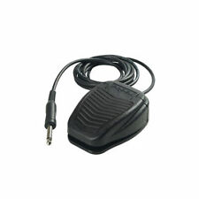 Fußschalter Proel GF28 Footswitch für Verstärker Amp Combo NEU