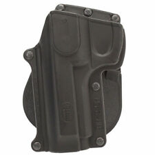 Fobus BR2RPL Roto Paddle Holster Concealment Outside Waistband #BR2R LH - E1518