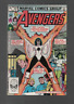 Avengers #227 New Captain Marvel High grade, see scans! Save $$$ on shipping!!