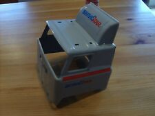 press steel toys,TAKE OFF ERTL CAB WITH AIR FOIL