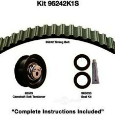 Engine Timing Belt Kit-with Seals Dayco 95242K1S