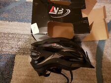 Net Biker Cycling Helmet,Adjustable Lightweight Mountain Road Helmet