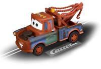 Carrera GO!!! Disney/Pixar Cars Mater 1/43 Slot Car 61183 CRA61183