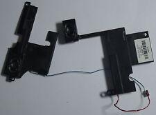 Lautsprecher Speaker Compaq 417089-001 aus Medion MD96290 TOP!