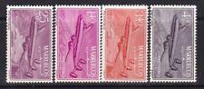 1956-1957 MARRUECOS - ZONA NORTE ** - SERIES Y BLOQUES 4 - MNH - Edifil 1-29
