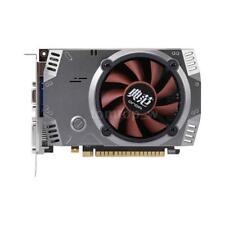 Onda NVIDIA GeForce GT 730 GPU 2G DDR5 PCI-E2.0 Gaming Video Graphics Card 1 Fan