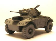 Milicast BB175 1/76 Resin Post WWII British Coventry Mk.I Armoured Car