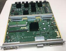 Nortel Avaya DS1404120-E5 8895sf Switch Fabric CPU Module
