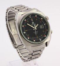 Tissot Visodate 784-2 automatic Seastar T.12 Swiss made wristwatch Tissot & Fils