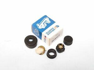 Austin Healey Sprite MGB & Austin Mini 850 New Brake Master Cylinder Repair Kit