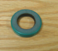 1955 1956 1957 CHEVY STEERING BOX UPPER SEAL , NEW