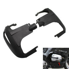 Motorcycle Cylinder Engine Guard Side Protector For BMW R1150 R GS RT 2004 2005