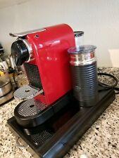 DELONGHI EC 146.b Nera Macchina da Caffè Espresso Macchina da caffè aufschäumdüse 15 BAR