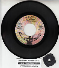 "1910 FRUITGUM CO. May I Take A Giant Step (Into Your Heart) 7"" 45 rpm record NEW"