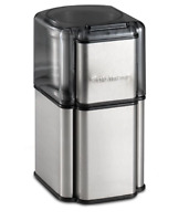 Cuisinart® Grind Central™ Coffee Grinder - Brand New - Free shipping