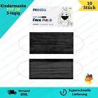 Kinder OP Masken Mundschutz Maske für Kids Typ IIR Medizinische Kinder Maske