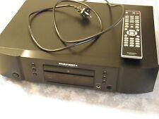 Marantz - CD Player - CD5004