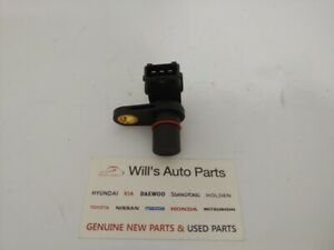 CAM POSITION SENSOR GENUINE BRAND NEW SUITS SSANGYONG ACTYON/SPORTS 2006-2011