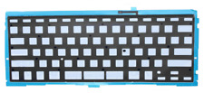 "New Apple Macbook Pro Retina 15"" A1398 Keyboard UK US Backlit Backlight Only"
