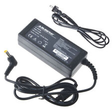 Generic AC Adapter Power for Samsung SyncMaster PX2370 XL2270 LED LCD Monitor