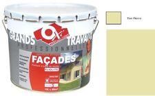Oxi peinture Facade Proxylith 10l Pierre